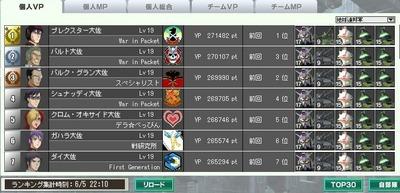 Gno3client_20100605_23175484
