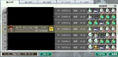 Gno3client_20100730_23103881