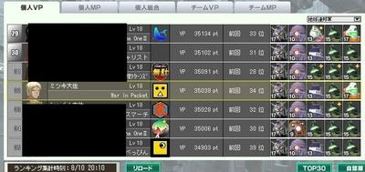 Gno3client_20100810_20143901