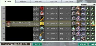 Gno3client_w_20100810_20141962
