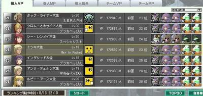 Gno3client_w_20100813_22185518