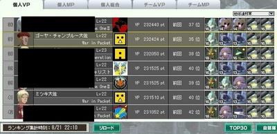 Gno3client_20100821_22283114