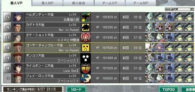 Gno3client_20100827_23124434_2