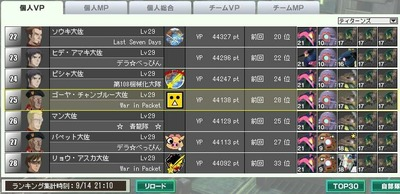 Gno3client_w_20100914_21213948