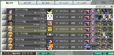 Gno3client_20100918_22145451