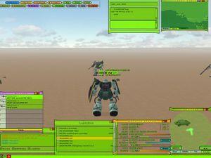 Ucclient_20100930_22482635_r