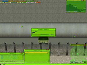 Ucclient_20101003_01360390_r