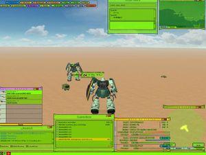 Ucclient_20101003_21582404_r