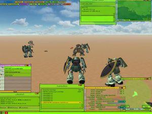Ucclient_20101003_22062184_r