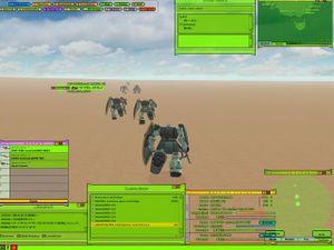 Ucclient_20101003_22123518_r