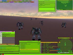 Ucclient_20101003_22505681_r