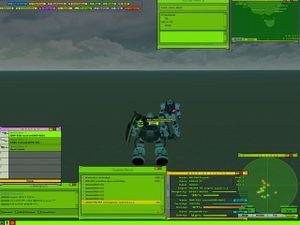 Ucclient_20101003_23044760_r