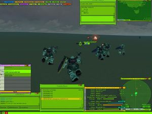 Ucclient_20101003_23194343_r