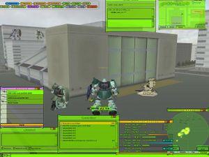 Ucclient_20101010_22340568_r