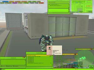 Ucclient_20101010_22434664_r