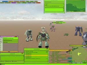 Ucclient_20101010_22521326_r