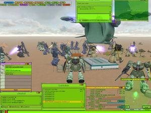 Ucclient_20101010_23155612_r