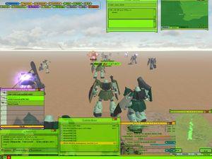 Ucclient_20101010_23182279_r