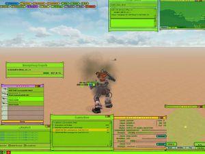 Ucclient_20101015_23143212_r