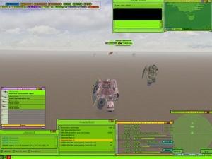 Ucclient_20101016_23190281_r