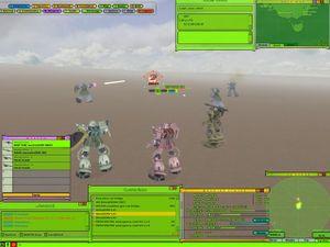 Ucclient_20101016_23240044_r