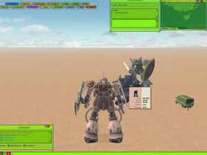Ucclient_20101017_00112476_r