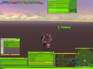Ucclient_20101018_22515407_r