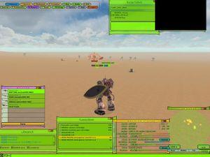 Ucclient_20101019_23125604_r