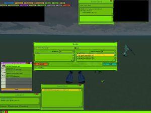 Ucclient_20101020_00323543_r