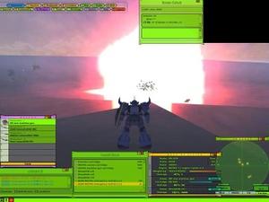 Ucclient_20101020_22002414_r