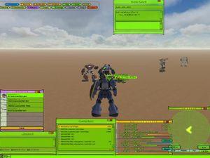 Ucclient_20101023_22275140_r
