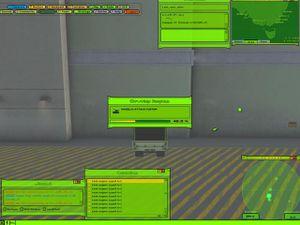 Ucclient_20101026_23171332_r