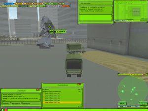 Ucclient_20101028_00504442_r