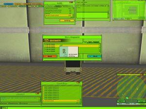 Ucclient_20101101_01301459_r