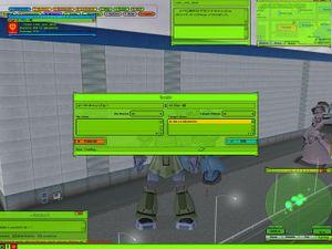Ucclient_20101102_00115610_r