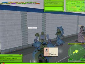 Ucclient_20101102_00120604_r