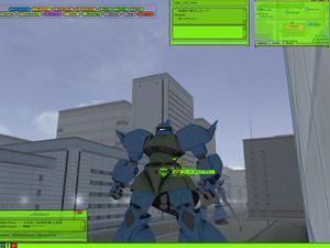 Ucclient_20101102_00135734_r