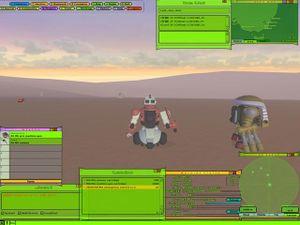 Ucclient_20101103_23335876_r