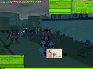Ucclient_20101105_21065959_r