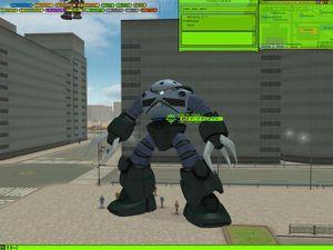 Ucclient_20101106_00190473_r