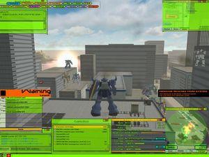 Ucclient_20101108_23150354_r