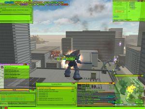 Ucclient_20101108_23151371_r