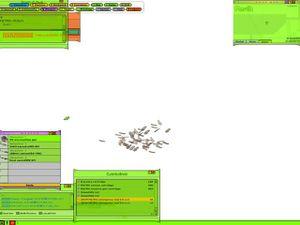 Ucclient_20101108_23175775_r