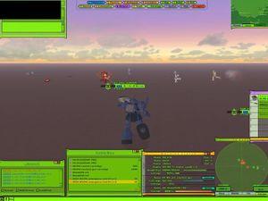 Ucclient_20101211_21441734_r