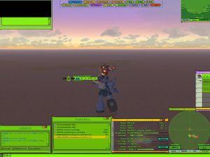 Ucclient_20101211_21443732_r