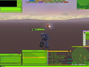 Ucclient_20101211_21450734_r