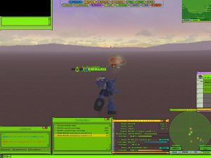 Ucclient_20101211_21451734_r