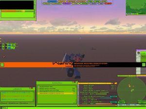 Ucclient_20101211_21452732_r
