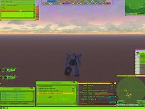 Ucclient_20101211_21454232_r