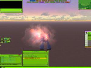 Ucclient_20101211_21454732_r